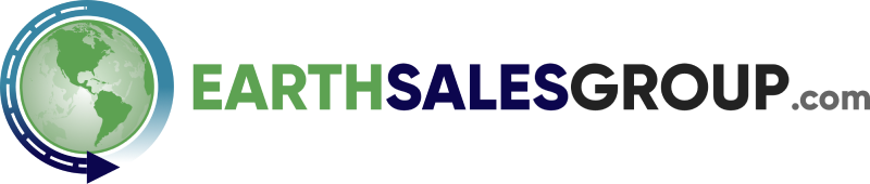 Earth Sales Group
