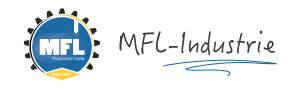 MFL INDUSTRIE