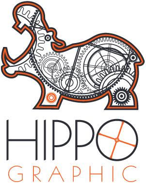 Hippographic