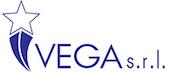 Vega Srl