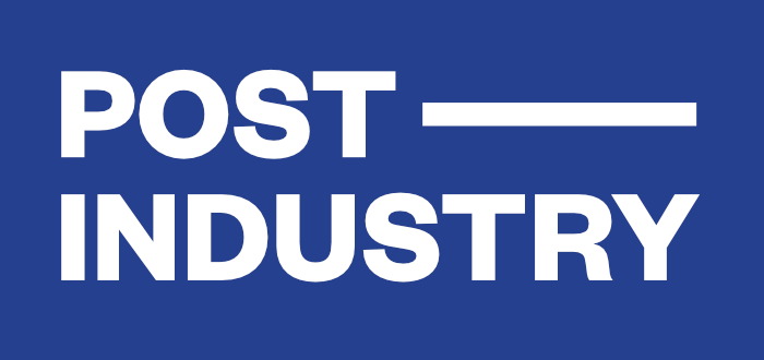 Post-Industry