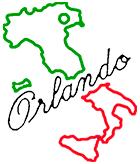 Orlando Srl