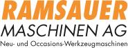 Ramsauer Maschinen AG