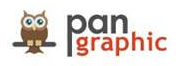 PANGRAPHIC GMBH