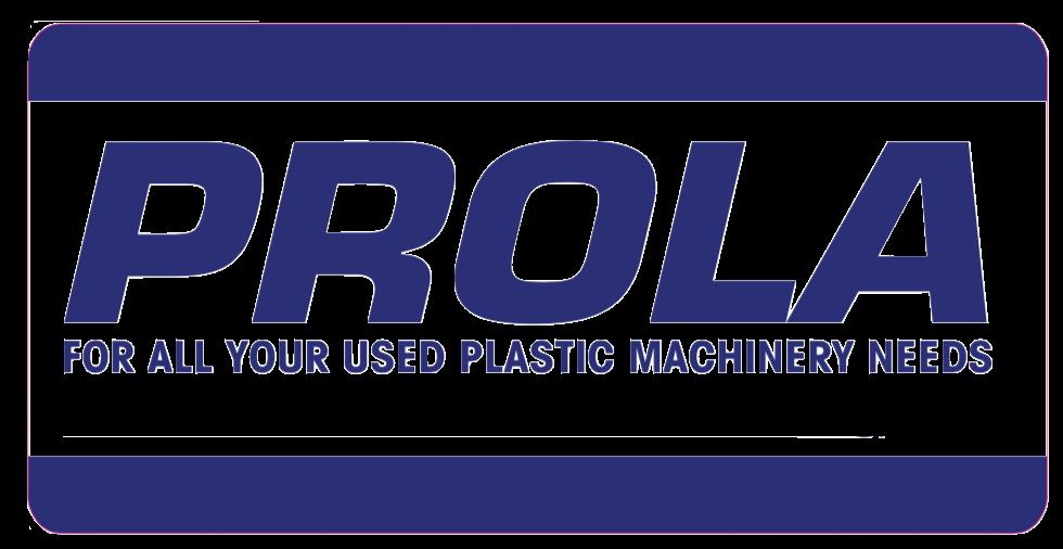 Prola Ltd