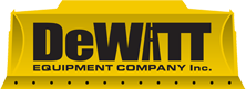 DeWitt Equipment
