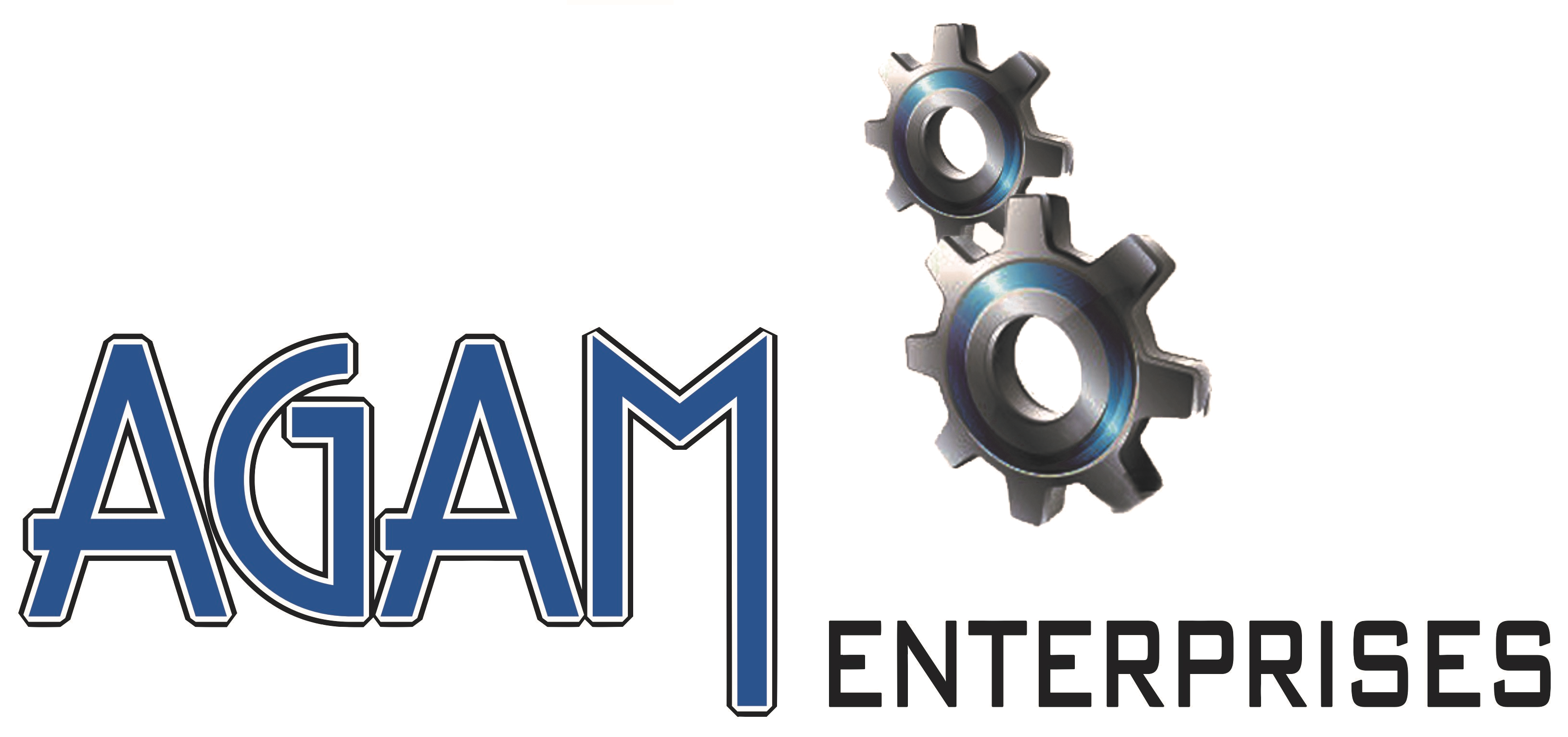 AGAM Enterprises