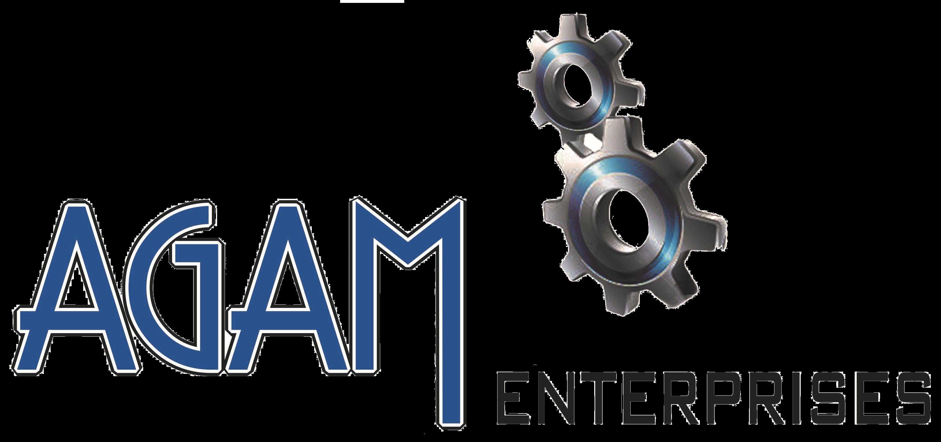 AGAM Enterprises