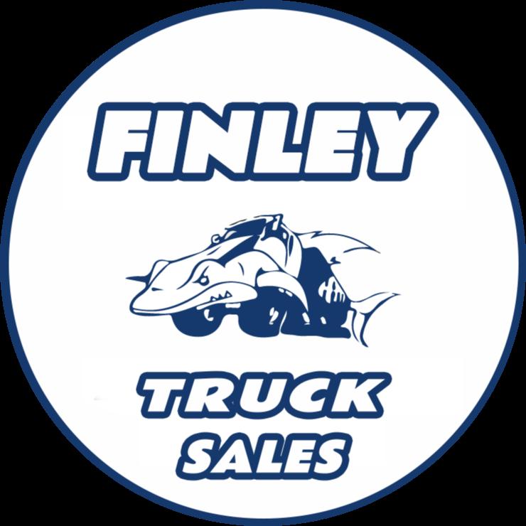Finley Truck Sales