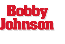 Bobby Johnson Equipment Co., Inc.