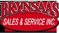 BRYNSAAS SALES