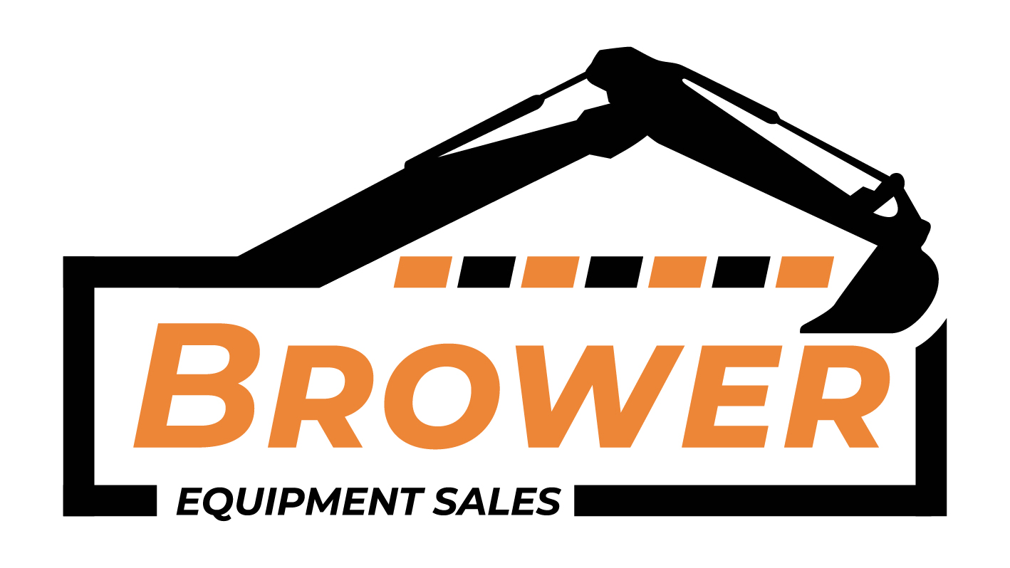 Brower Equipment Sales