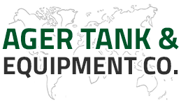 Ager Tank and Equipment Co.