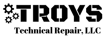 Troy's Tech Repair