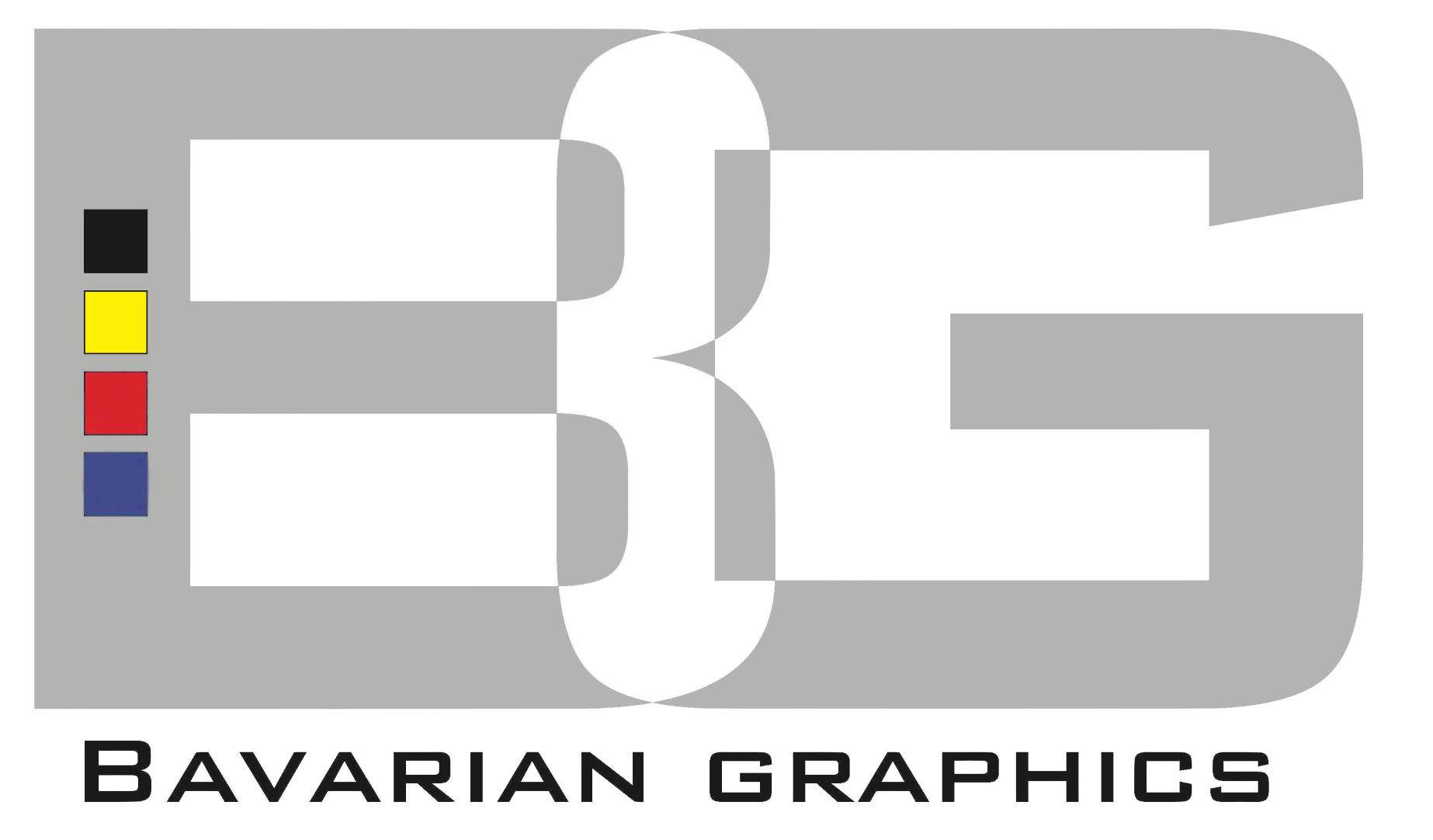 Bavarian graphics