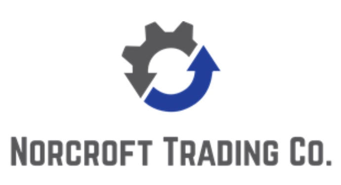 Norcroft Trading Co. Ltd