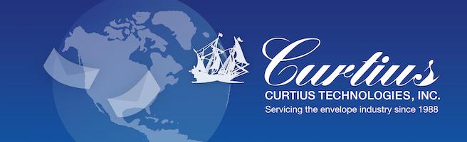 Curtius Trading inc