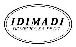 Idimadi de Mexico