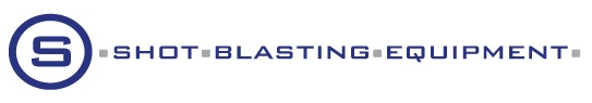 Shot Blasting Equipment Inc.