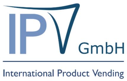 IPV GmbH