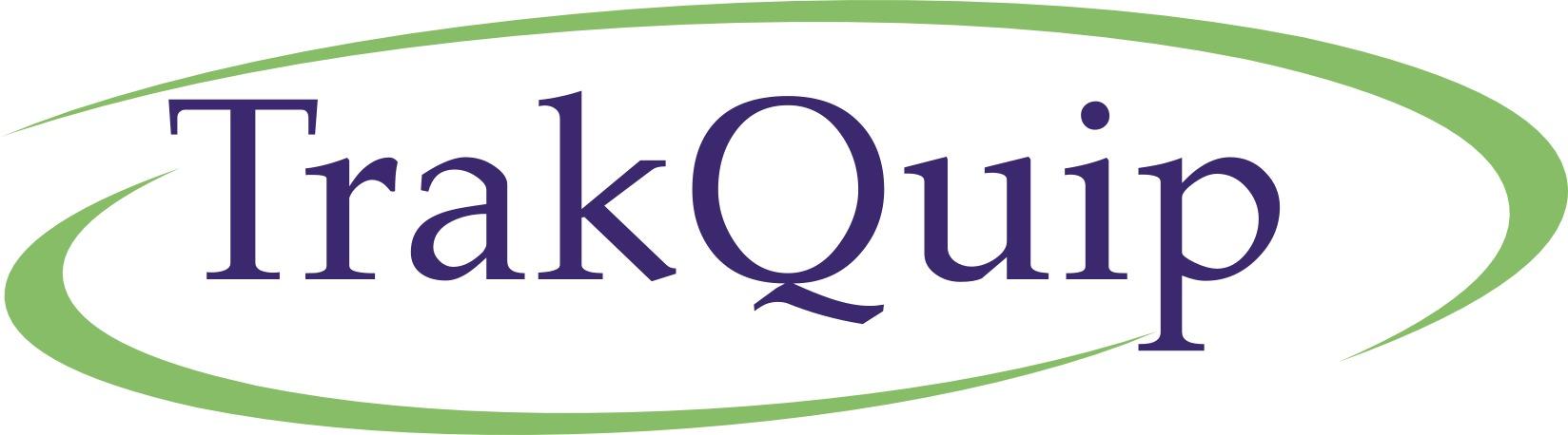 Trakquip Pte Ltd
