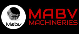 Mabv Machineries