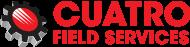 Cuatro Field Services
