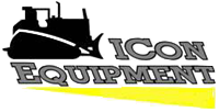ICon Equipment Inc
