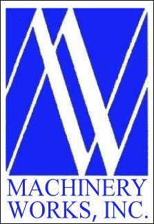 Machinery Works, Inc.