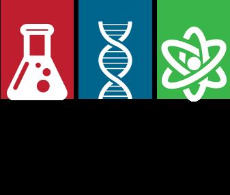 R&D Laboratory Equipment LLC