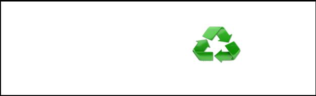 Nanoia Recycling Equipment, Inc.