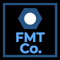FMT Co.