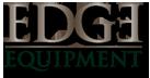 Edge Equipment