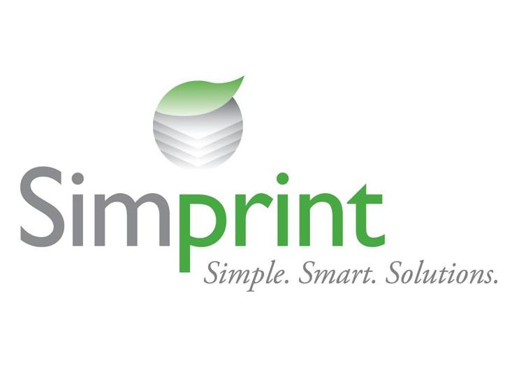 Simprint
