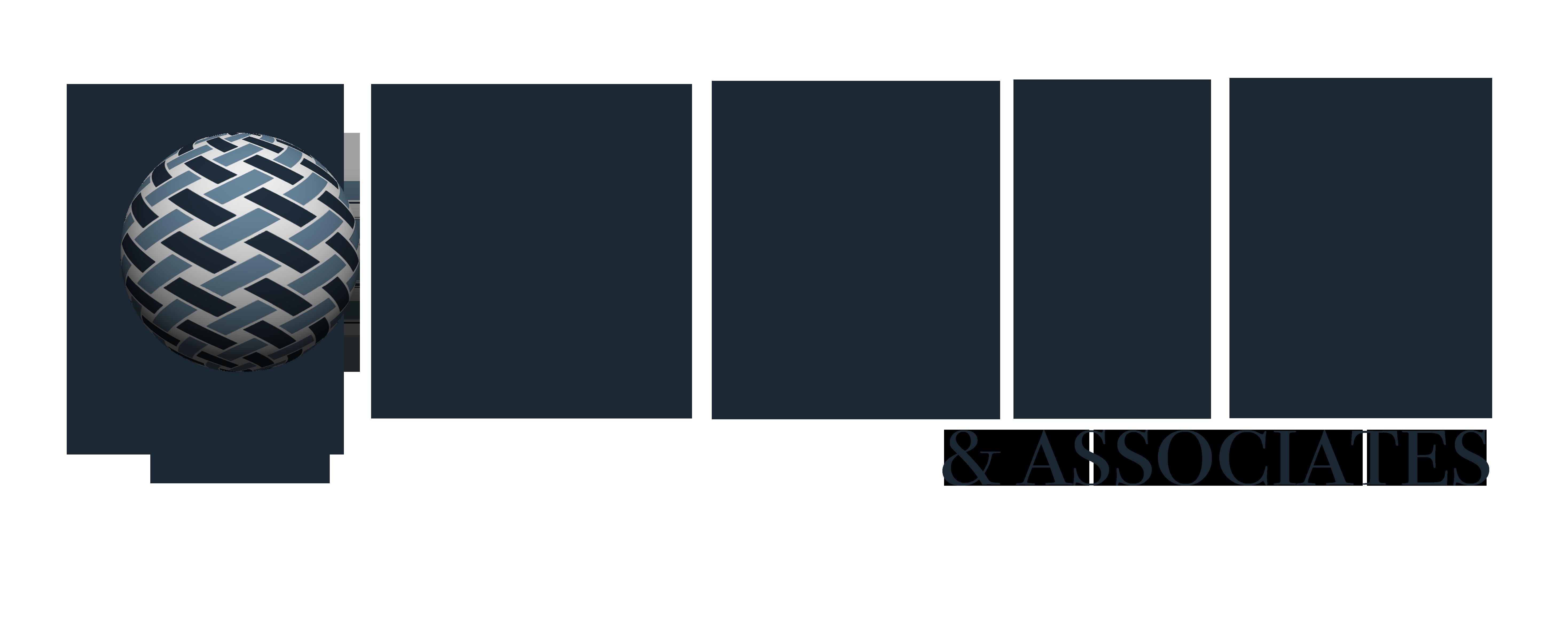 Coker & Associates