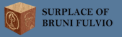 Surplace di Bruni Fulvio