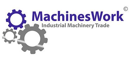 MachinesWork
