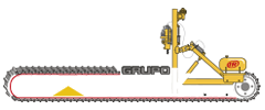 GRUPO COMPTRACK