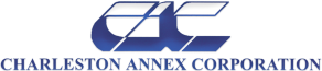 Charleston Annex Corporation