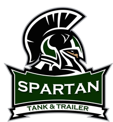 Spartan Tank & Trailer