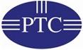PTC Pte Ltd