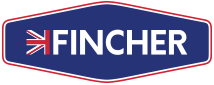 Fincher Limited
