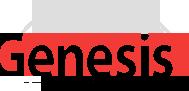 Genesis Oilfield Pipe & Supply Inc