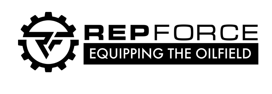 RepForce