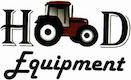 Hood Equipment