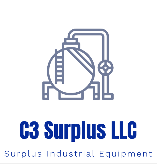 C3 Surplus LLC