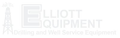 Elliott Equipment