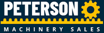 Peterson Machinery Sales