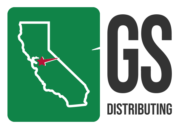G S Distributing
