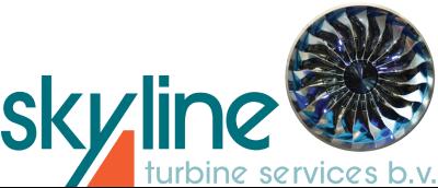 Skyline Turbine Services b.v.